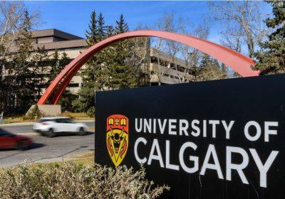 International Entrance Scholarships (Canadá)