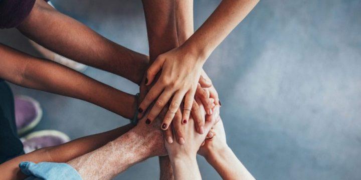 United People Global Sustainability Leadership (EEUU)