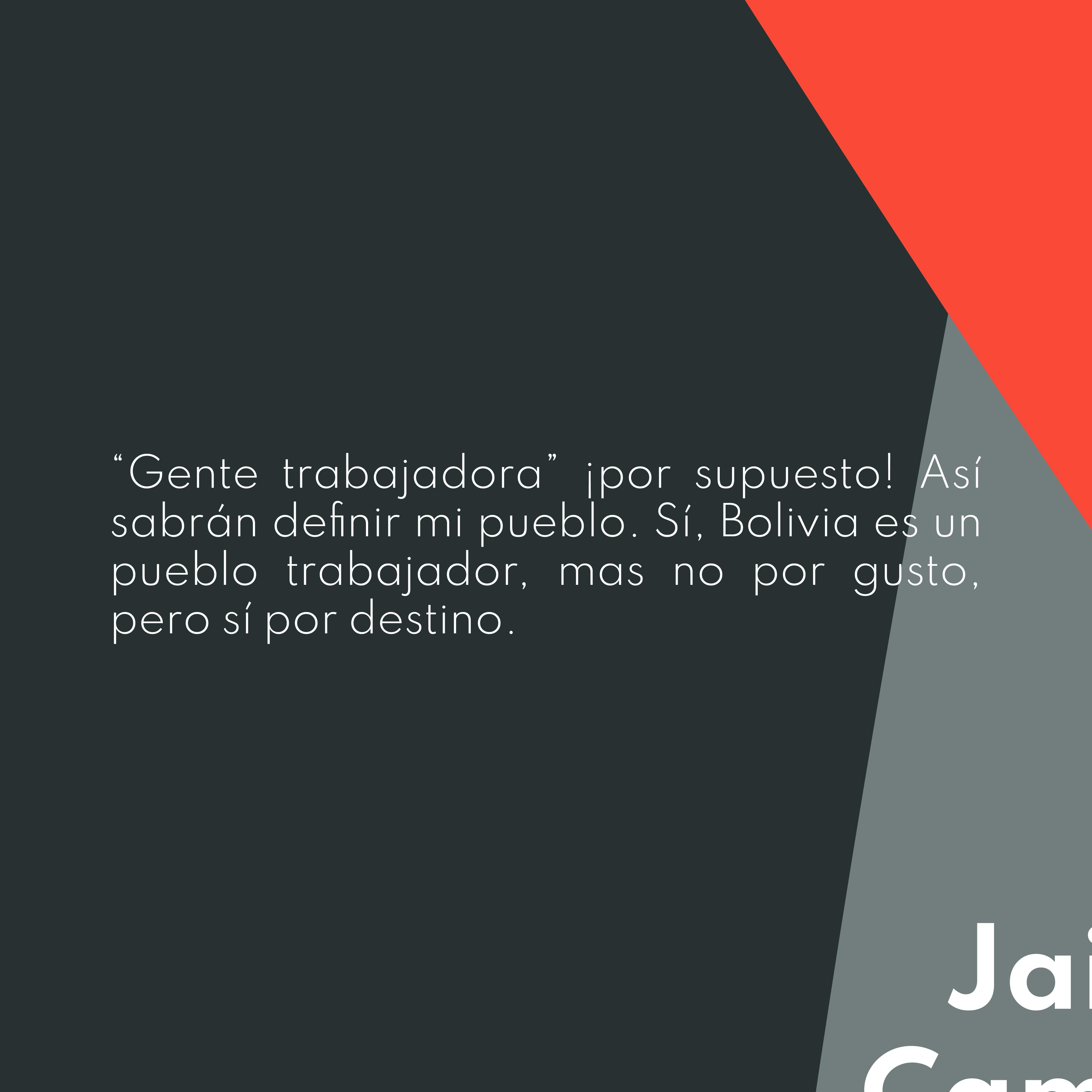 jairo campos-01
