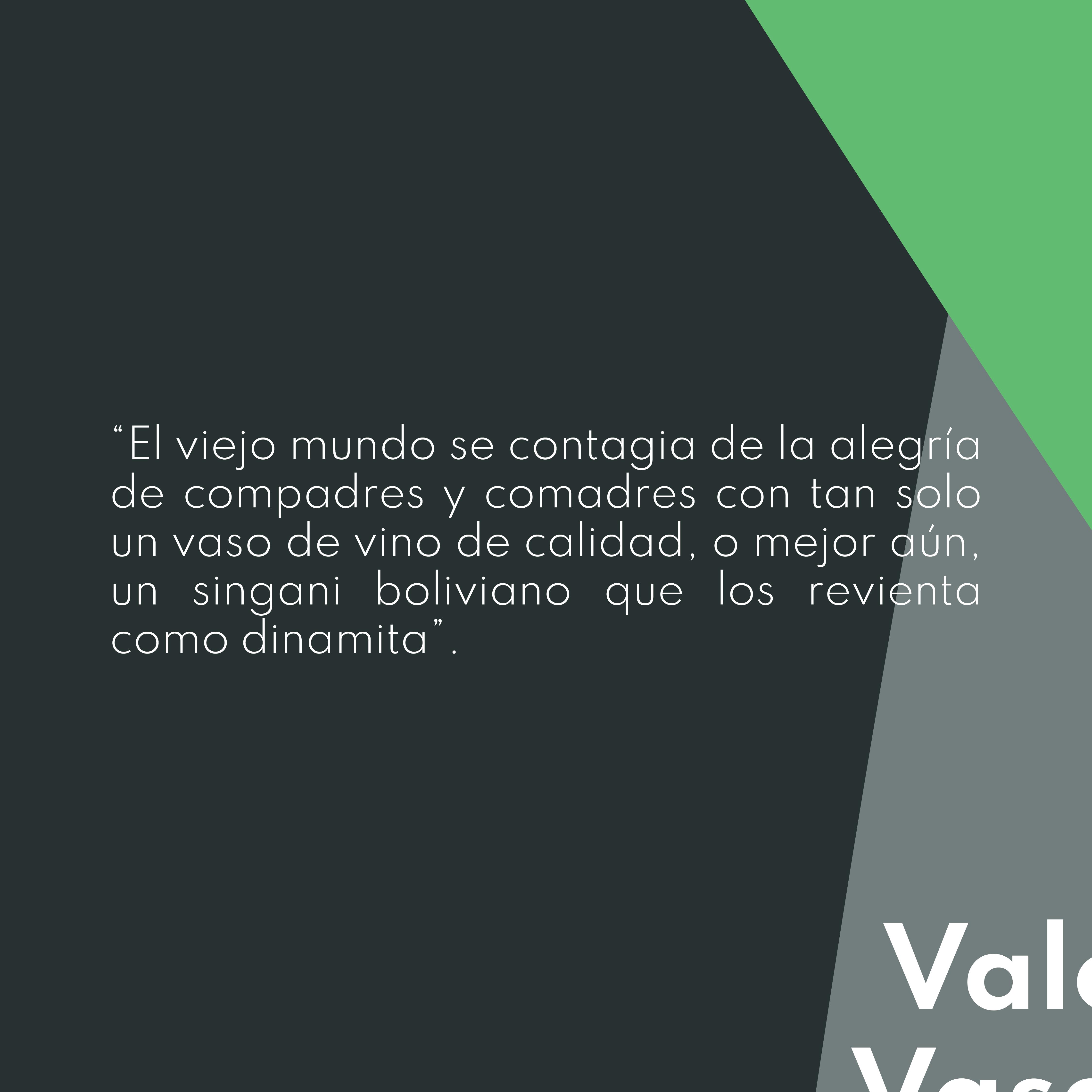 valeria vasquez-01