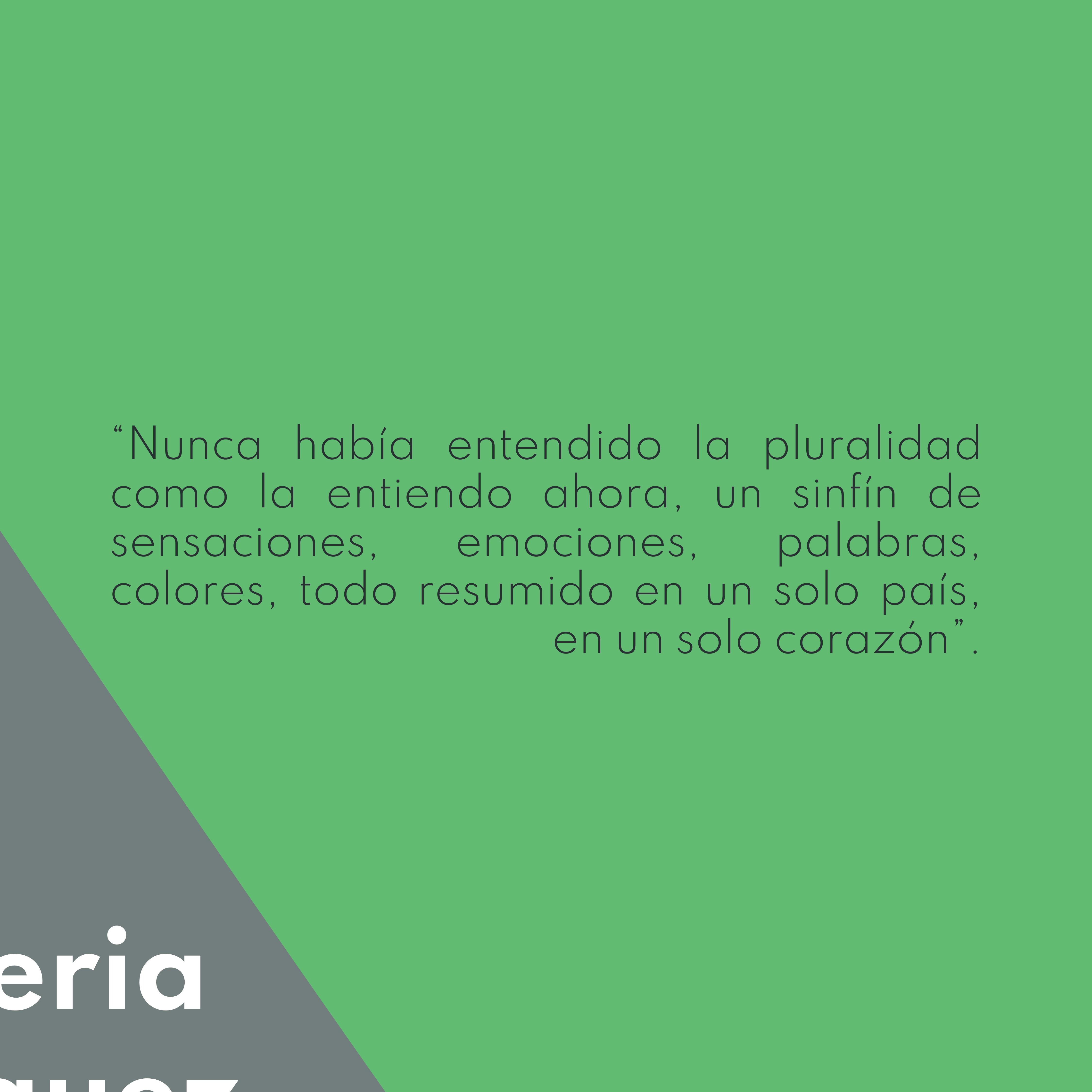 valeria vasquez-02