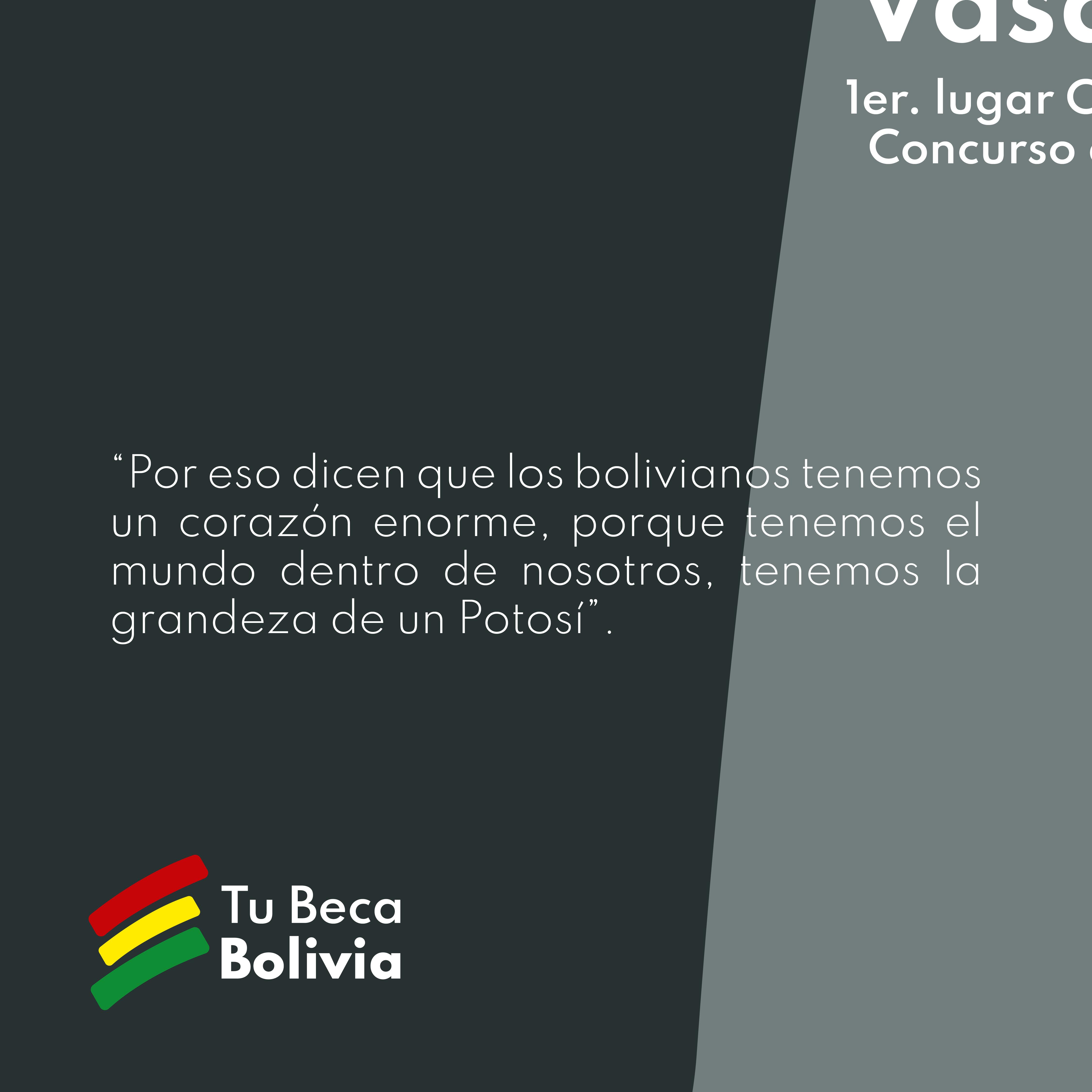 valeria vasquez-03