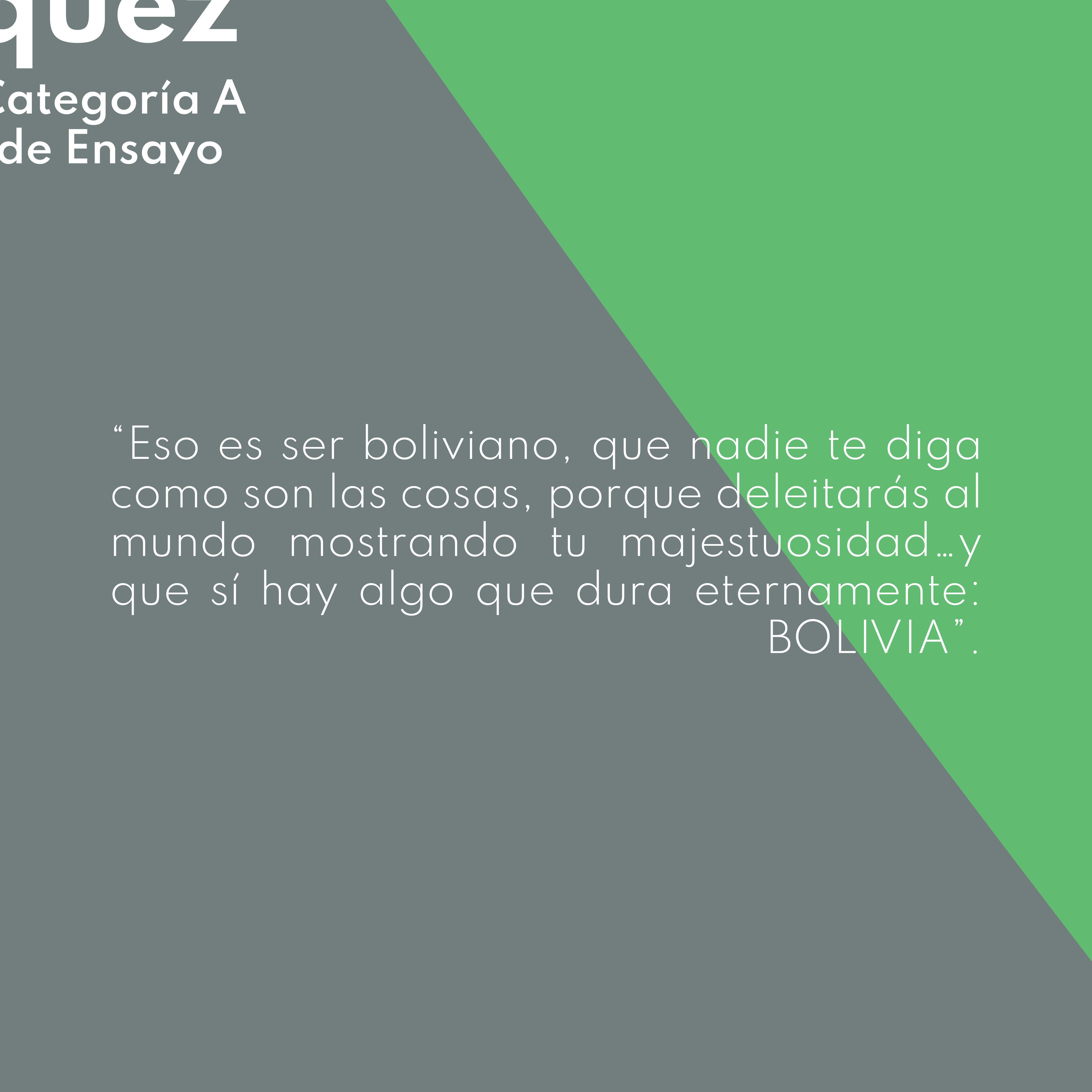 valeria vasquez-04