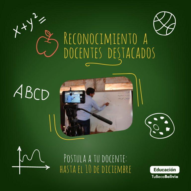 Educacion TBB-02