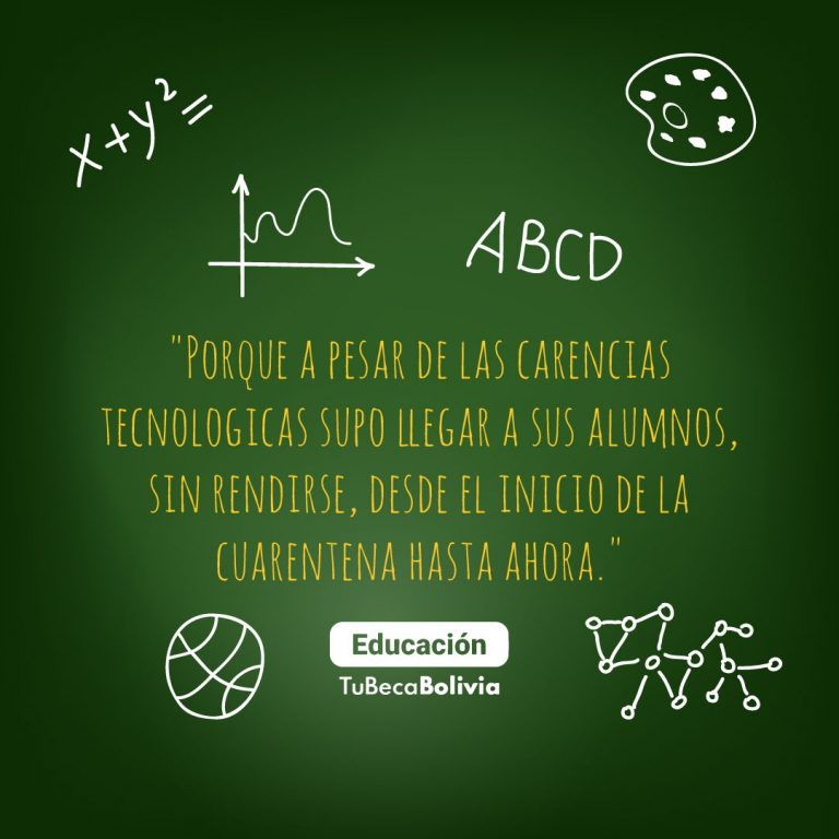 Educacion TBB-03