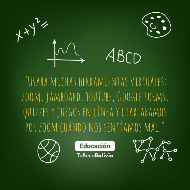 Educacion TBB-04