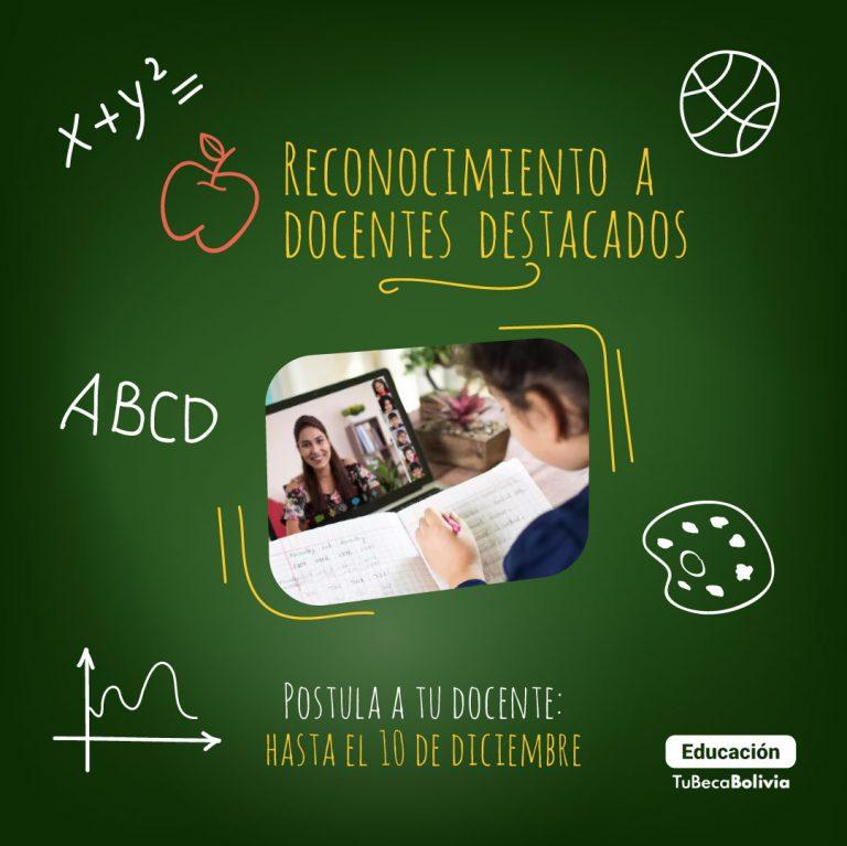 Educacion TBB-06