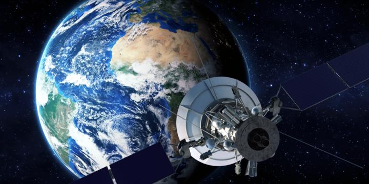 Basic Space Technology Initiative Fellowship Programme (Japón)