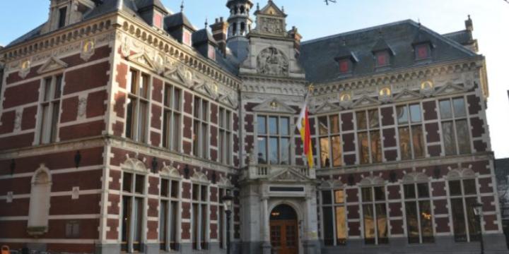 Utrecht University (Holanda)