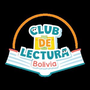 LOGO-CLUB-DE-LECTURA-PNG