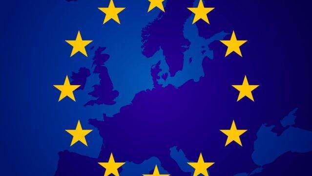 EndOConnect (Union Europea)