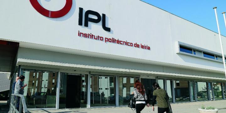 Instituto Politécnico de Leiria (Portugal)