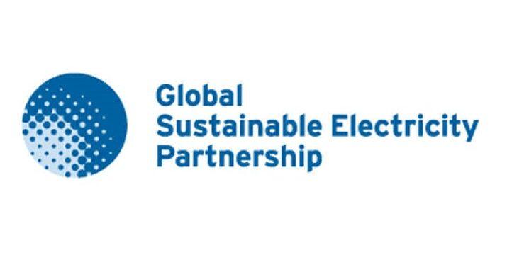 Global Sustainable Electricity Partnership (Cualquier país)