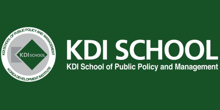 KDI (Corea del Sur)