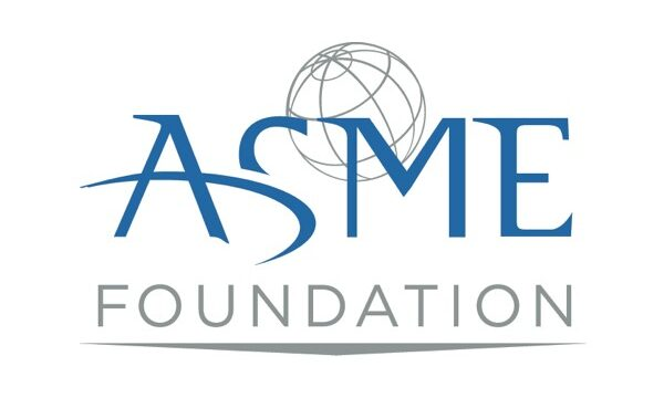 ASME ISHOW (EEUU)