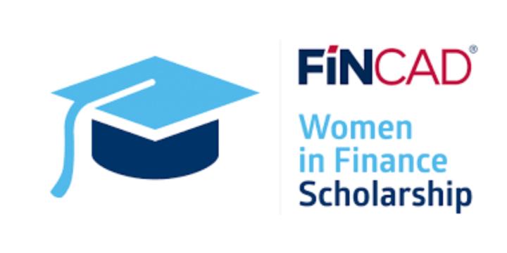 Women in Finance Scholarship (Varios países)