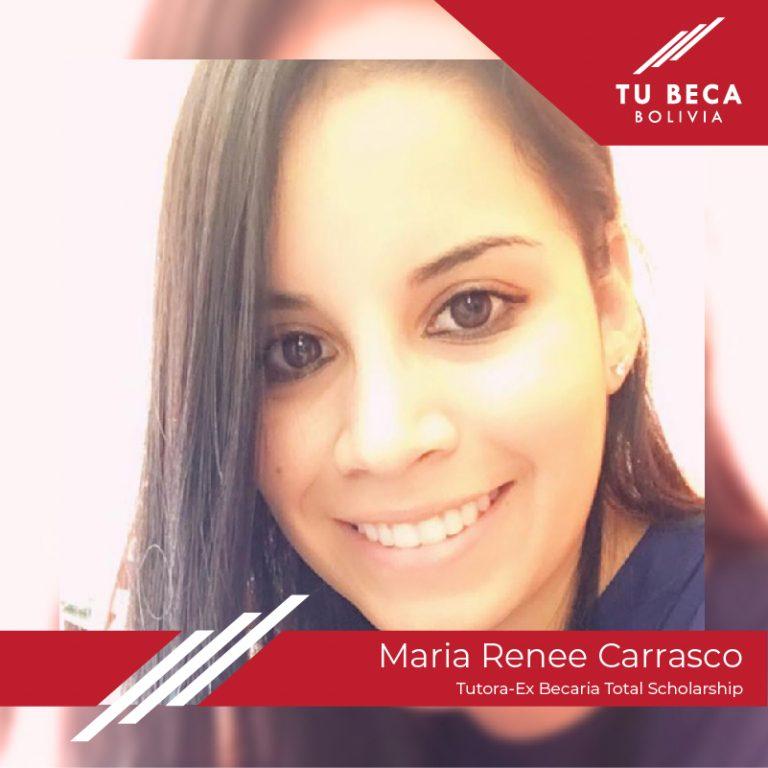 Marco_Maria-Renee-Carrasco-01-768x768