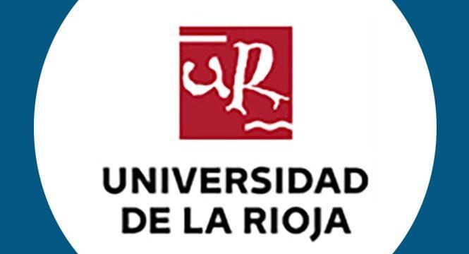 AUIP La Rioja (España)