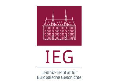 Leibniz-Institut für Europäische Geschichte (Alemania)