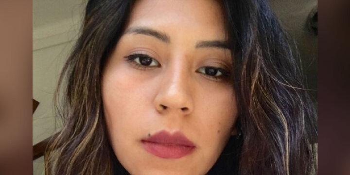 Natalia Machaca <br> Becaria estudiantes Latinoamericanos 2020-Flacso Argentina <br> Tutora