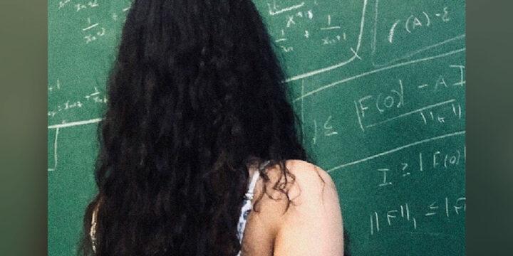 Zoraida Rico <br> Becaria del Conselho Nacional de Desenvolvimento Científico e Tecnológico, Brazil <br> Tutora