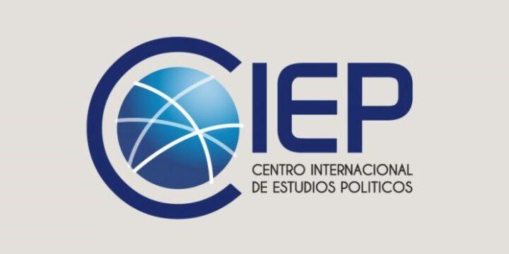 CIEP UNSAM (Argentina)