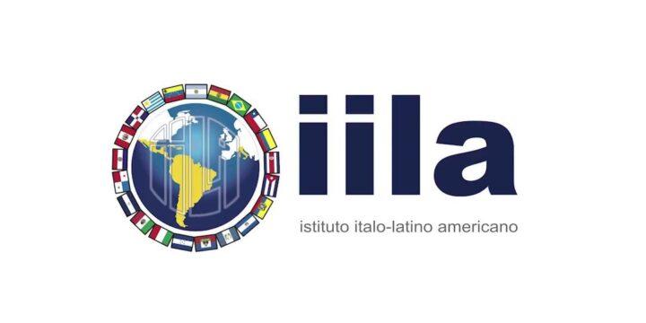IILA (Italia)