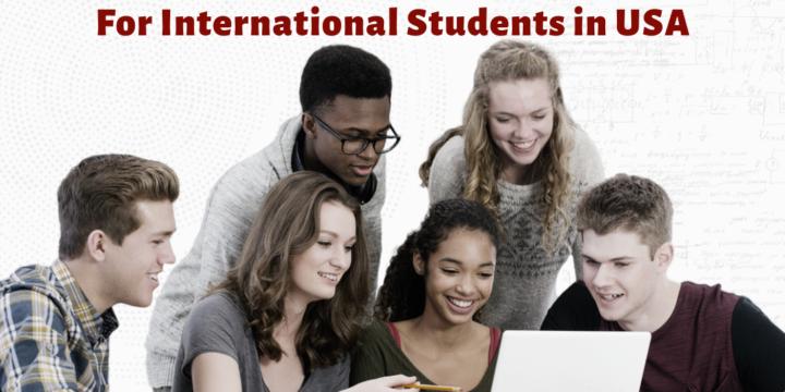 Academy Scholars (EEUU)