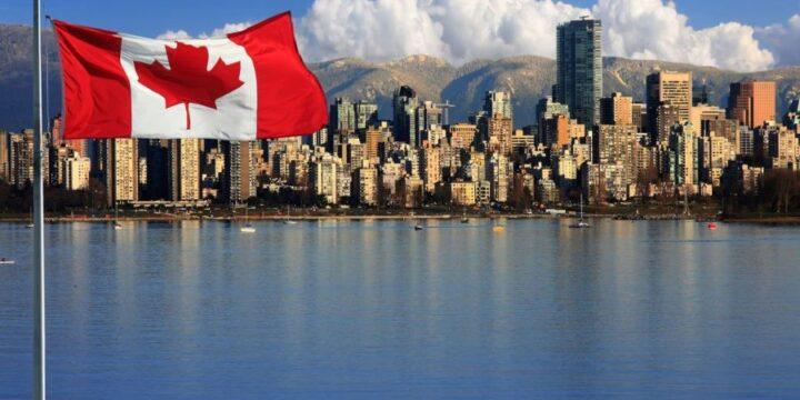Banting Postdoctoral Fellowships program (Canadá)