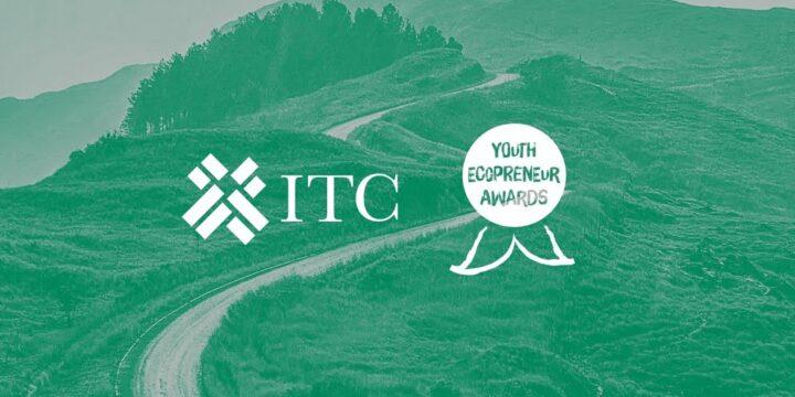 Youth Ecopreneurs Award (Cualquier país)