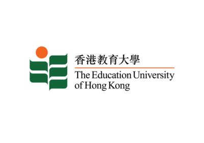 Education University of Hong Kong (Hong Kong)